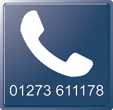 Call Us on 01273 611178
